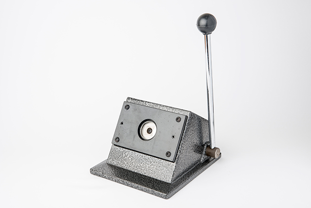BMC-1001