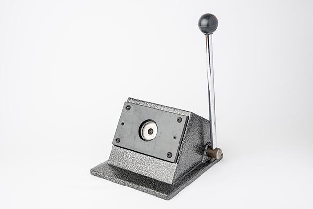 BMC-1004