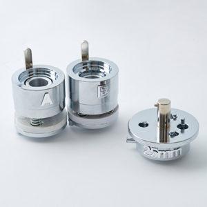 SDHP-A4-25